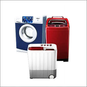 Intex refrigerator repair service