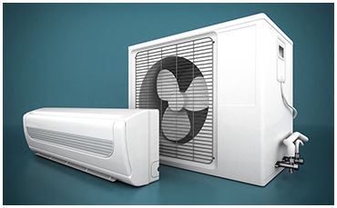 Daikin Ac Service Center Toll Free Number Split Ac Service Ductable Ac Service Repair